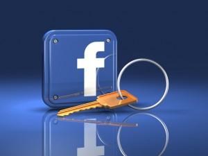 facebook_security-1024x768