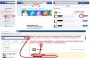 facebook-oyun-isteği-engelleme