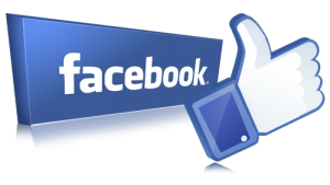 facebook_guvendemisin