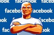 facebook-arkadas-listesi-gizleme-guvendemisin