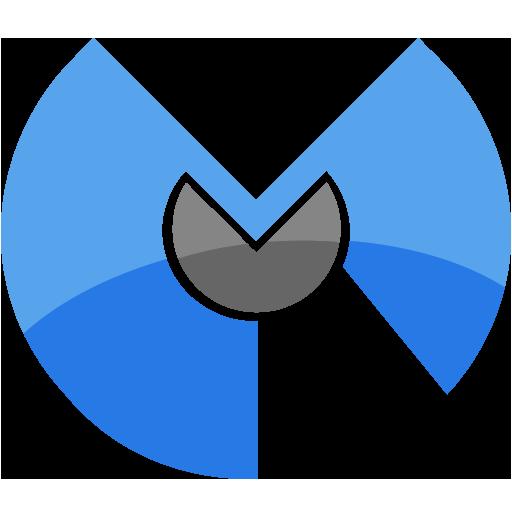 malwarebytes-guvendemisin