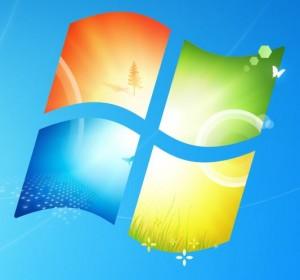 windows 7 güncelleme