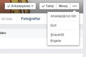 facebook-hesabım-çalındı